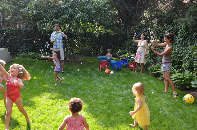 Our 5 Go-To Summer Kick-Off Party Ideas   Cherishables Backyard Family Party Ideas on sweet 16 backyard party ideas, adult backyard party ideas, end of school year backyard party ideas, toddler backyard party ideas, easy backyard party ideas, western backyard party ideas, first birthday backyard party ideas, fall backyard party ideas, winter backyard party ideas, teenage backyard party ideas,