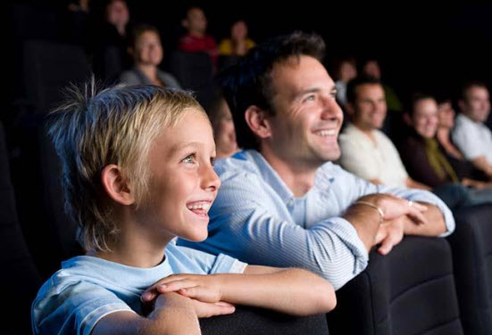 Fathers_Day_Movies