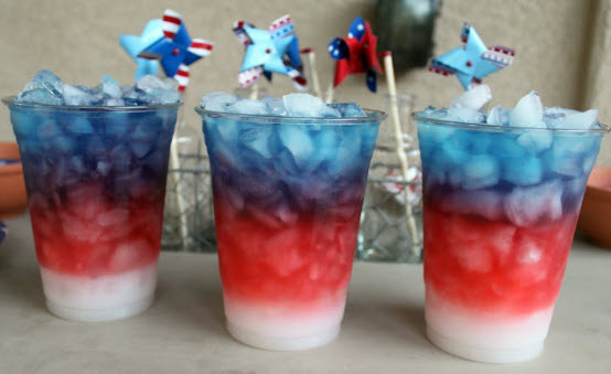 celebrate july 4th with patriotic crafts for the kids cherishables