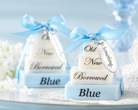 Old_New_Borrowed_Blue