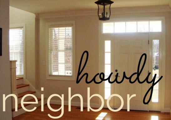 Welcome_Neighbor