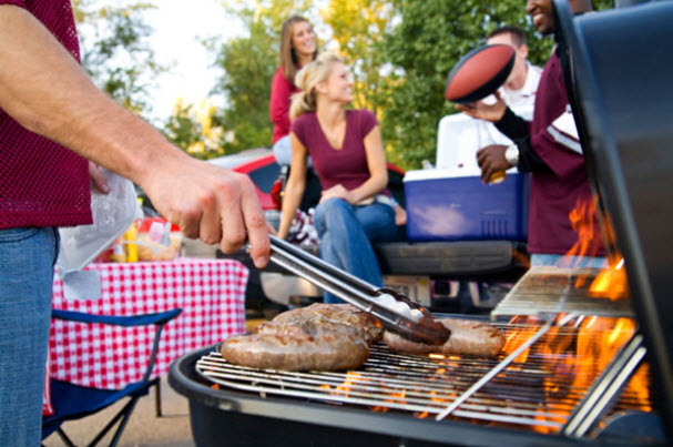 Labor_Day_Cookout