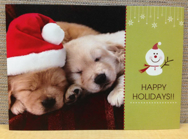 Christmas_Puppy_Cards
