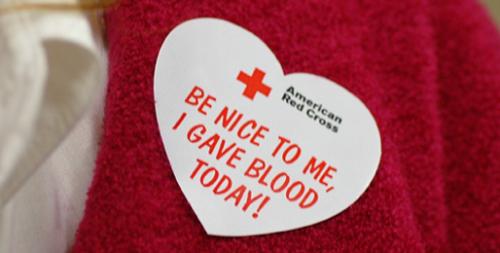 m12940076_donate_blood_bethlehem_red_cross_514x260