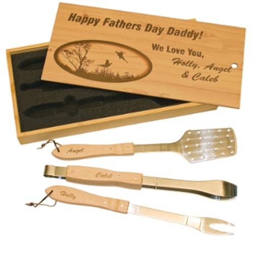 Post image for Top 5 Gift Ideas for Father's Day