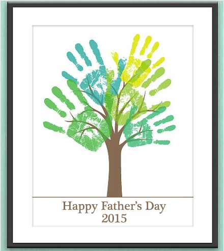 Post image for Father's Day Crafts